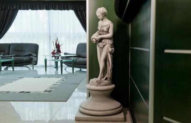 фото Astrea Spa Hotel  изображение №30