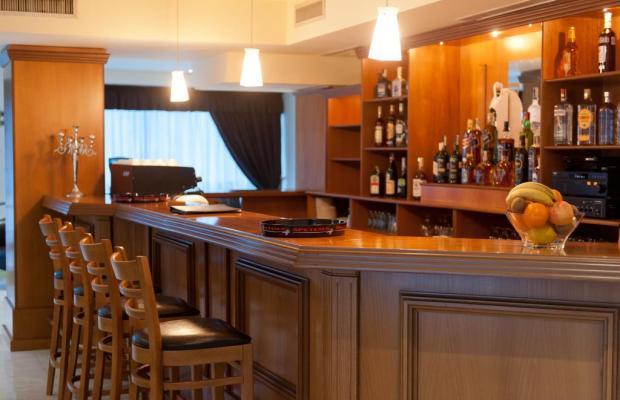фото отеля Astrea Spa Hotel  изображение №29