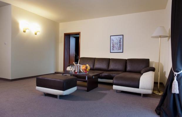 фото отеля Astrea Spa Hotel  изображение №25