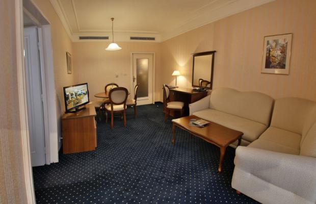 фотографии отеля Riviera Imperial изображение №35