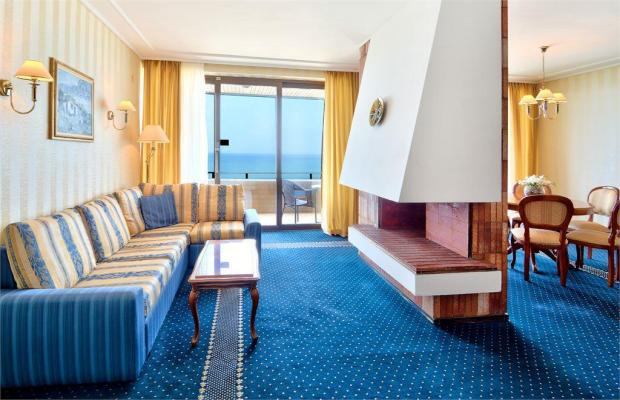 фото отеля Riviera Imperial изображение №33