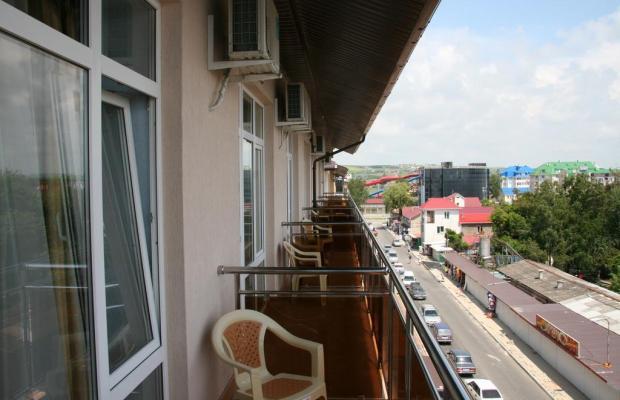 фото отеля Ателика Гранд Прибой (Atelica Grand Priboi) изображение №13