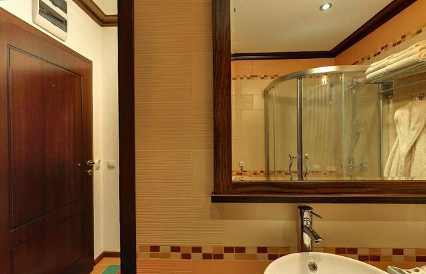 фото отеля SPA Complex Ismena (СПА Комплекс Исмена) изображение №153
