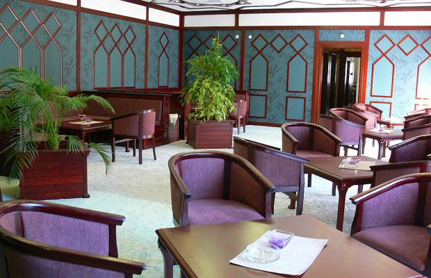фото отеля SPA Complex Ismena (СПА Комплекс Исмена) изображение №145