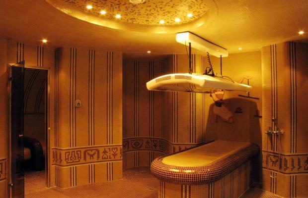 фото Orpheus Spa & Resort изображение №54