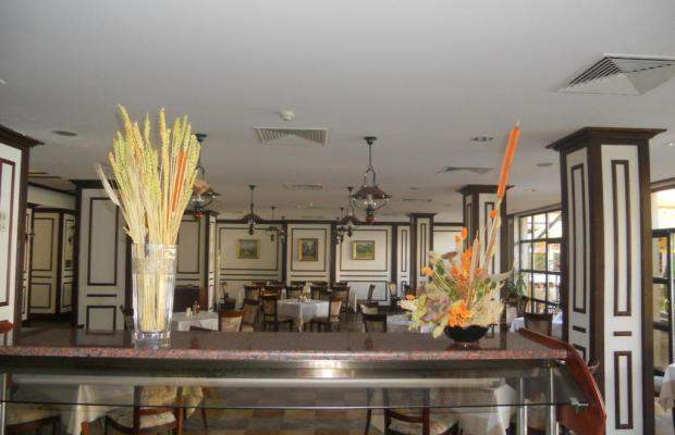 фото Orpheus Spa & Resort изображение №38