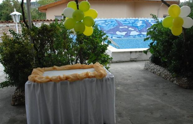 фото отеля El Dorado Complex (Комплекс Ел Дорадо) изображение №17