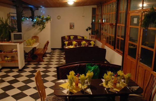 фото отеля El Dorado Complex (Комплекс Ел Дорадо) изображение №9
