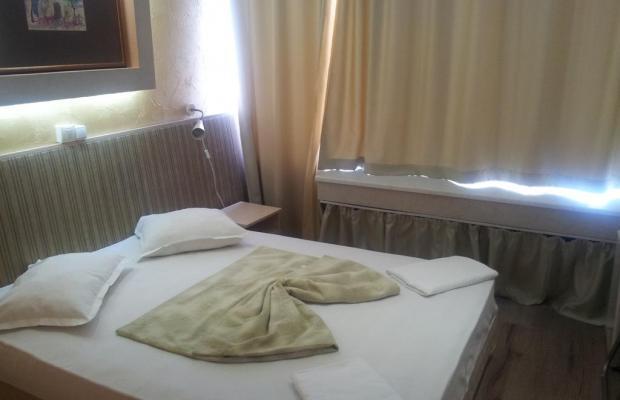 фотографии отеля Alabin Central (Алабин Централ) изображение №7