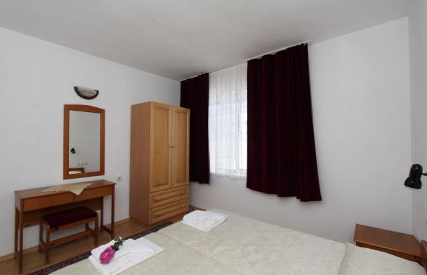 фото отеля Verona изображение №9