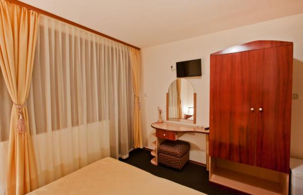 фото отеля Albatros New Town (Альбатрос- Новый город) изображение №21