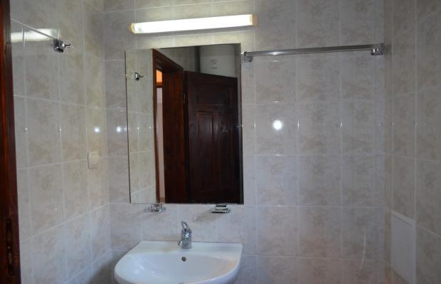 фотографии отеля Женина (Jenina) изображение №11
