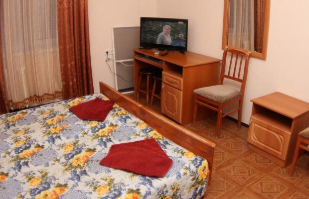 фотографии отеля Магадан (Magadan)  изображение №7