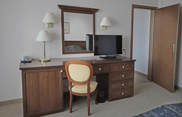 фотографии отеля Riviera Beach изображение №39