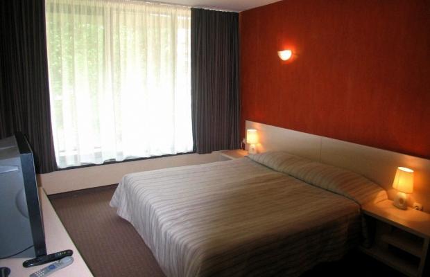 фотографии Evridika Spa Hotel (Евридика Спа Хотел) изображение №16