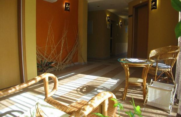 фотографии отеля Evridika Spa Hotel (Евридика Спа Хотел) изображение №7