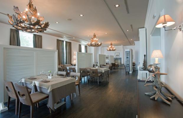 фотографии отеля Riviera Oasis изображение №3