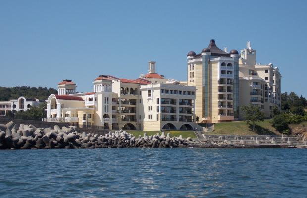 фотографии отеля Marina Royal Palace изображение №59