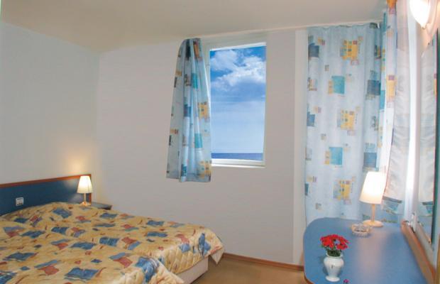 фотографии отеля Russalka-Elite Resort изображение №23