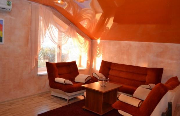фотографии отеля Бавария (Bavaria) изображение №3