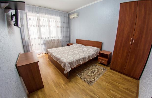 фото отеля Бухта Радости (Buhta Radosti) изображение №13