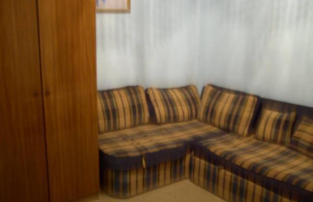 фотографии отеля На крепостной (Na krepostnoi) изображение №19