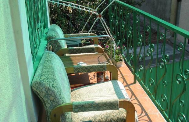 фото отеля На крепостной (Na krepostnoi) изображение №17