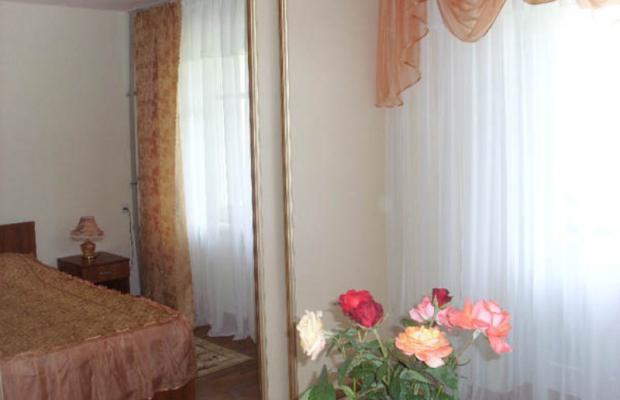 фотографии отеля Полярные зори (Polyarnye zori) изображение №11