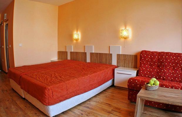 фото отеля Apolis (Аполис) изображение №9