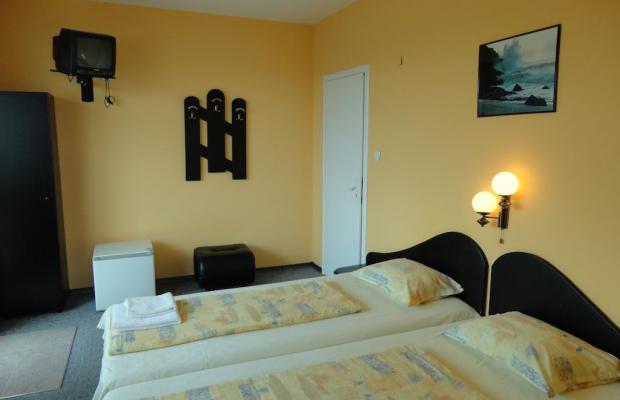 фото отеля Boruna (Боруна) изображение №21