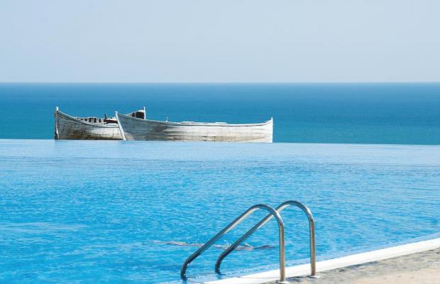 фотографии отеля Kaliakria Resort изображение №55