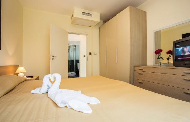 фотографии Best Western Hotel Europe изображение №12