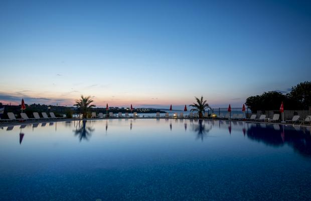 фотографии Arapya Sun Resort изображение №32