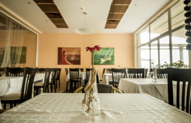фотографии отеля Arapya Sun Resort изображение №15