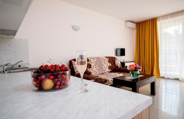 фото Arapya Sun Resort изображение №14