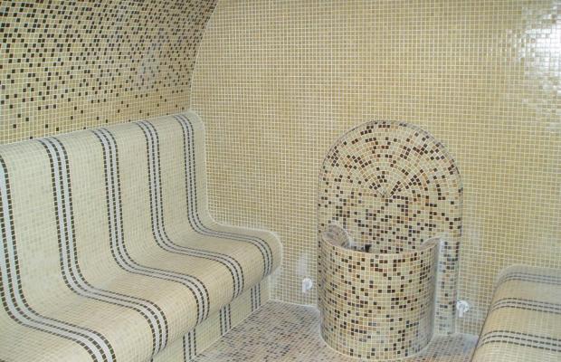 фото отеля Rodopski Dom (Родопский Дом) изображение №17