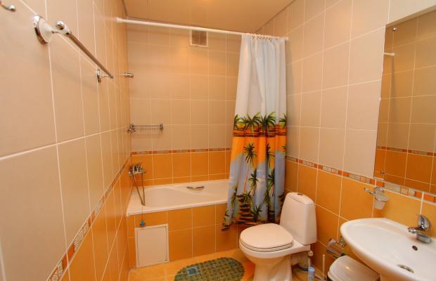 фотографии отеля Валенсия (Valencia) изображение №7