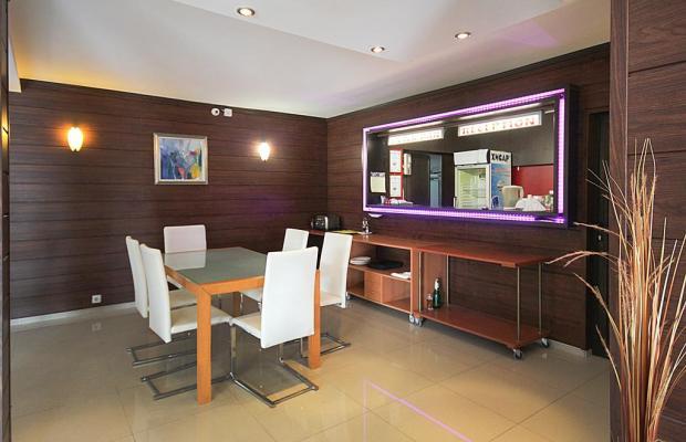 фото Hotel Kosko (Хотел Коско) изображение №2