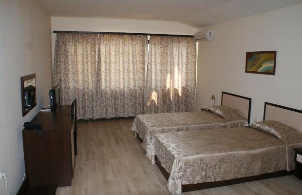 фотографии отеля Venera (Венера) изображение №15