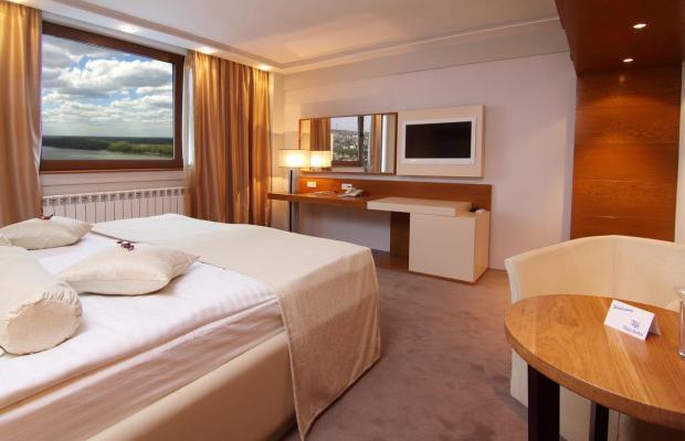 фото отеля Grand Hotel Riga (Гранд хотел Рига) изображение №29