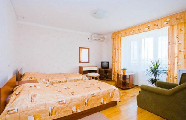 фото отеля Эллада (Анапа) изображение №17