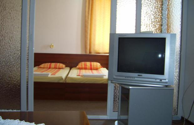 фотографии отеля Vlasta (Власта) изображение №11