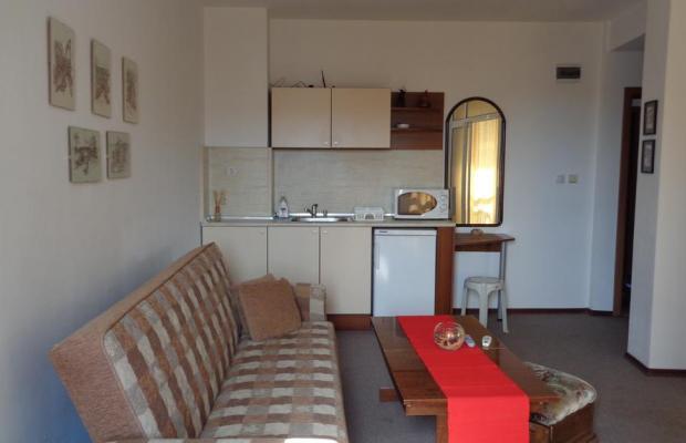 фотографии отеля Vlasta (Власта) изображение №3