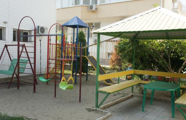 фото Красная Калина (Krasnaya Kalina) изображение №18