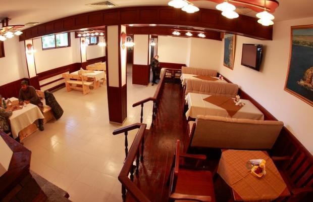 фотографии Hotel Acre (Хотел Акре) изображение №16