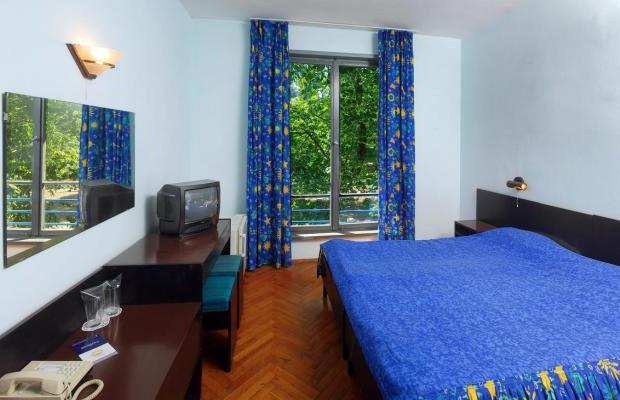 фото отеля Roussalka Hotel (Русалка Хотел) изображение №25