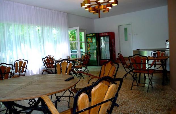 фото Roussalka Hotel (Русалка Хотел) изображение №18