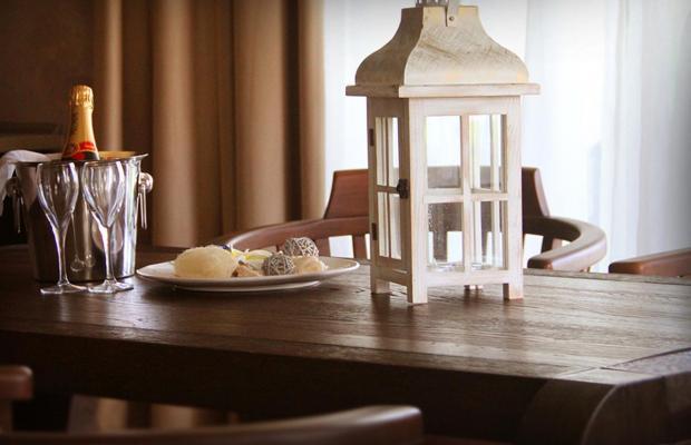 фото отеля Oasis Resort & Spa изображение №25