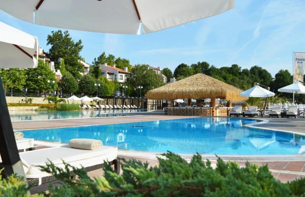 фото Oasis Resort & Spa изображение №10