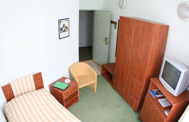 фотографии Парк Отель (Park Otel) изображение №48